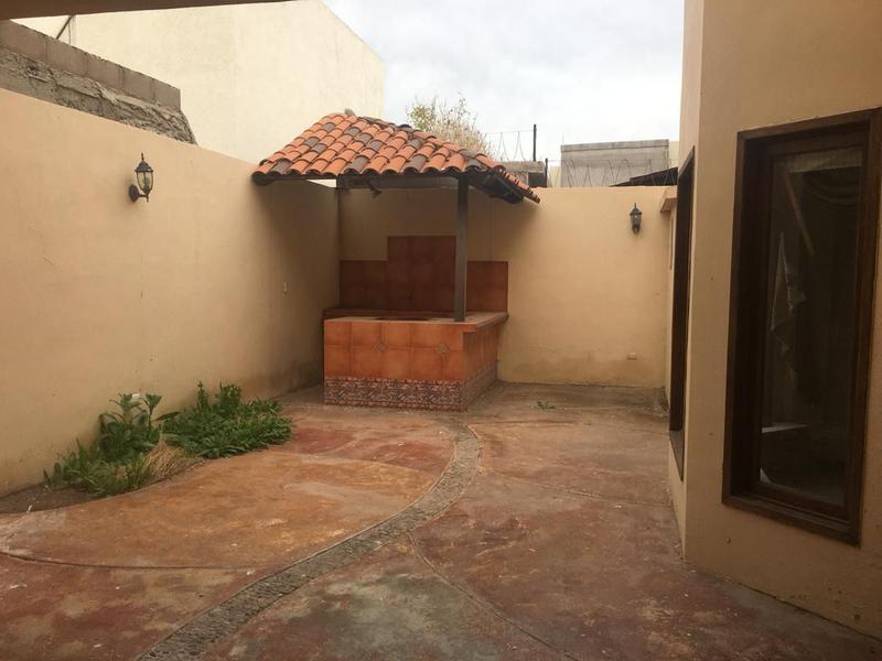 Foto Casa en Renta en  Montecarlo,  Hermosillo  Casa en renta en  Montecarlo al surponiente de Hermosillo,Sonora