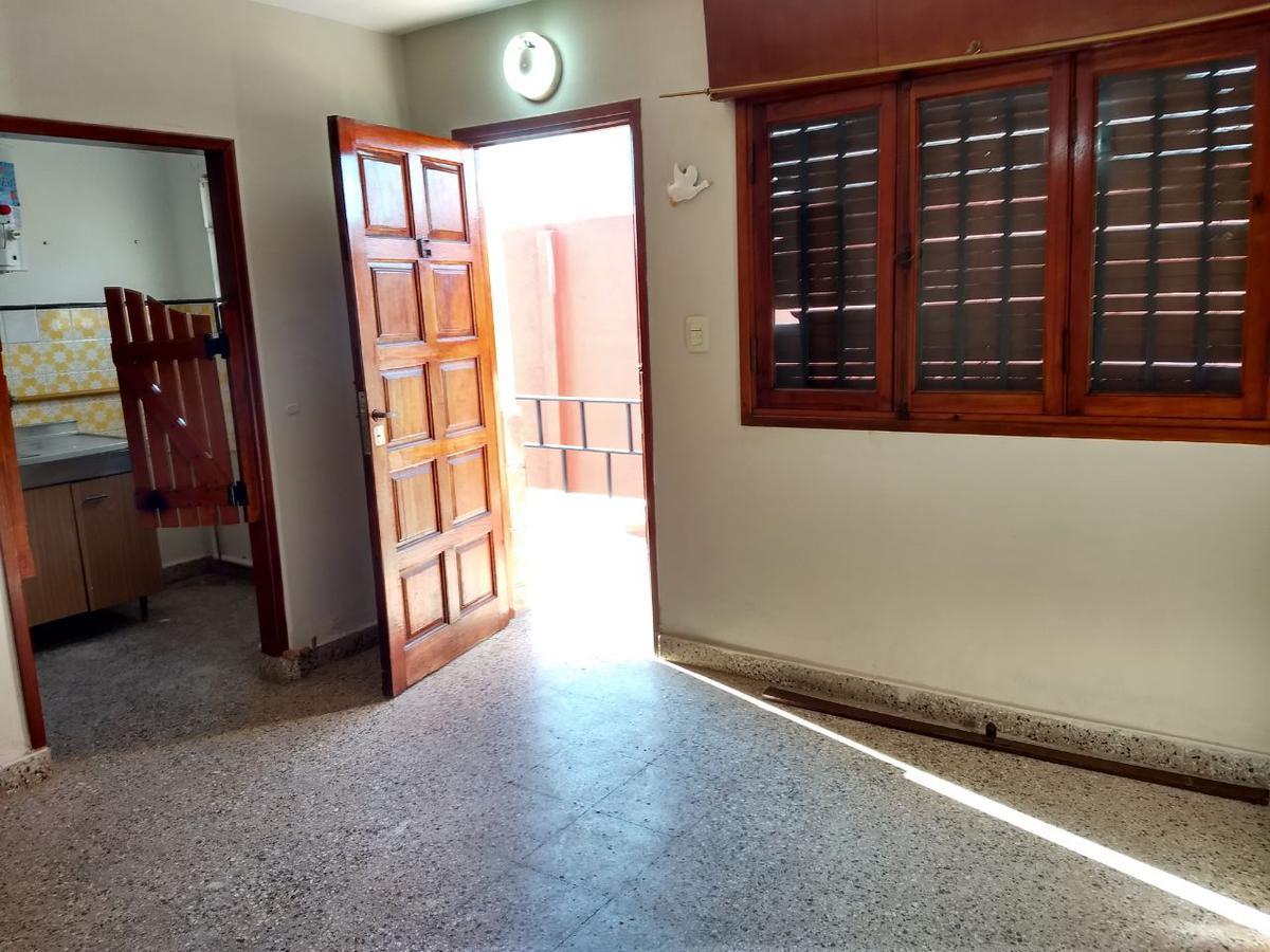 Foto Departamento en Venta en  Villa Carlos Paz,  Punilla  avenida la plata