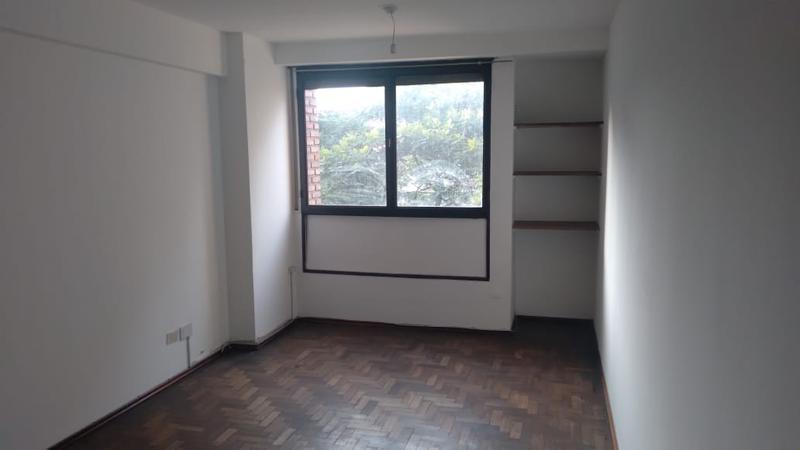 Foto Departamento en Alquiler en  Nueva Cordoba,  Cordoba Capital  Bv. San Juan Nº 19 - Un dormitorio