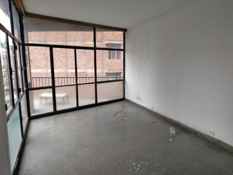 Foto Departamento en Alquiler en  Nueva Cordoba,  Capital  MONTEVIDEO al 311 - Zona Patio Olmos