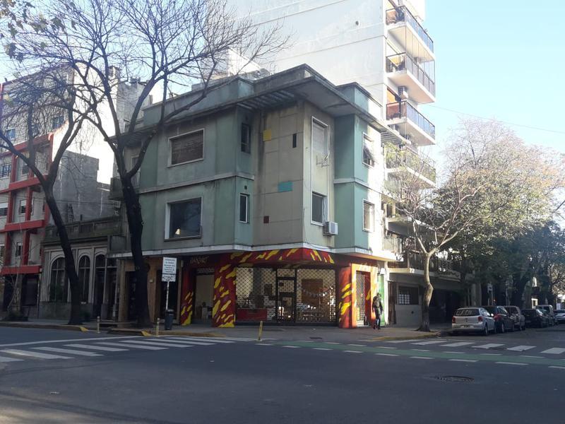 Foto PH en Venta |  en  Palermo Soho,  Palermo  Cabrera al 5000