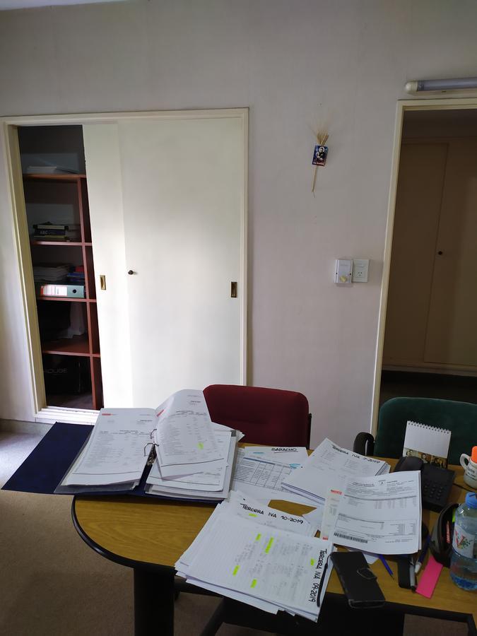 Foto Departamento en Venta en  Caballito ,  Capital Federal  Viel al 200