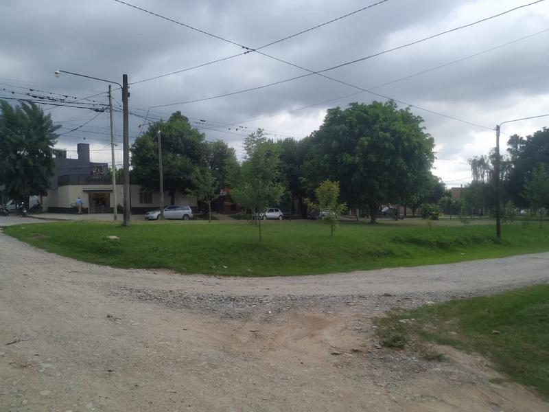 Foto Terreno en Venta en  Yerba Buena ,  Tucumán  Higueritas 2100