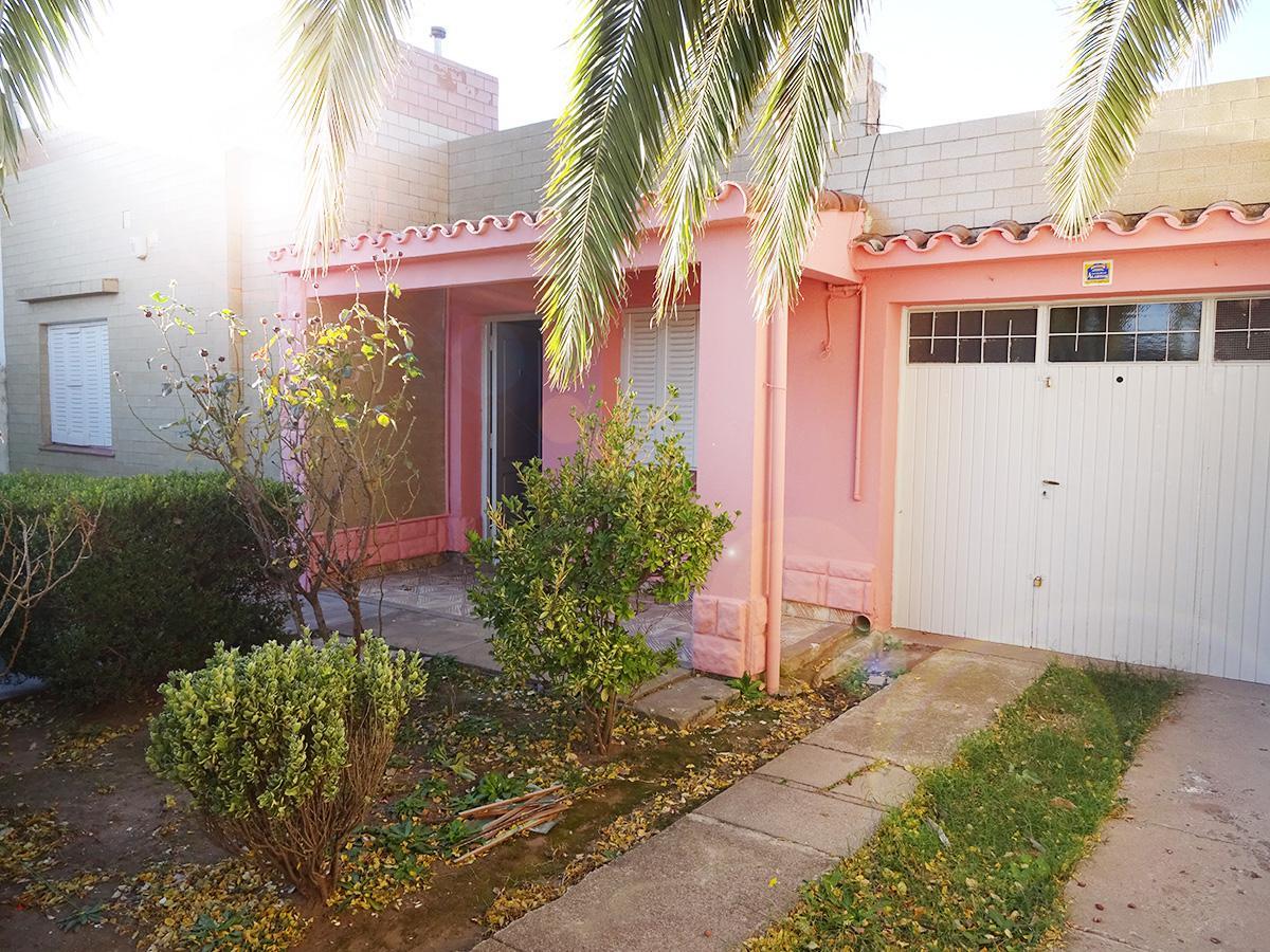 Foto Casa en Venta en  General Pico,  Maraco  CALLE 6 e/ 1 y 3