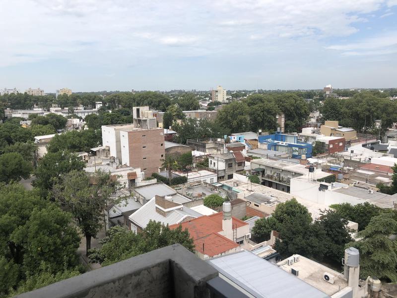 Foto Departamento en Venta en  Abasto,  Rosario  Italia 2601