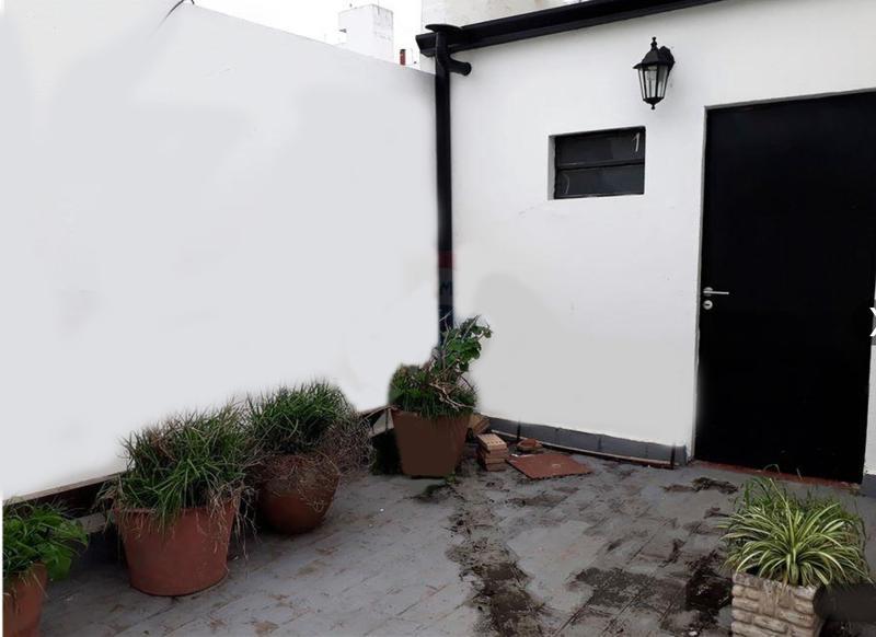 Foto Casa en Venta en  La Plata ,  G.B.A. Zona Sur  12 entre 58 y 59