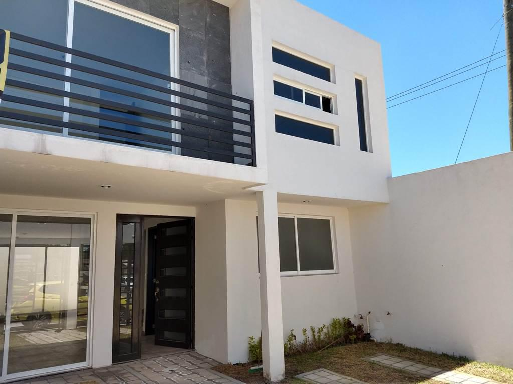 Foto Casa en Venta en  La Loma,  Zinacantepec  VENTA LA LOMA ZINACANTEPEC