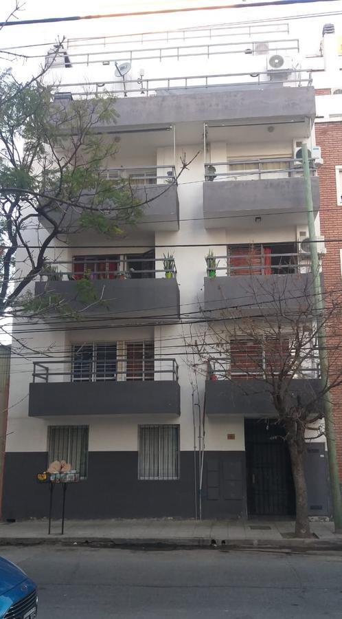 Foto Departamento en Venta en  Alberdi,  Cordoba Capital  Ingeniero Lopez al 200