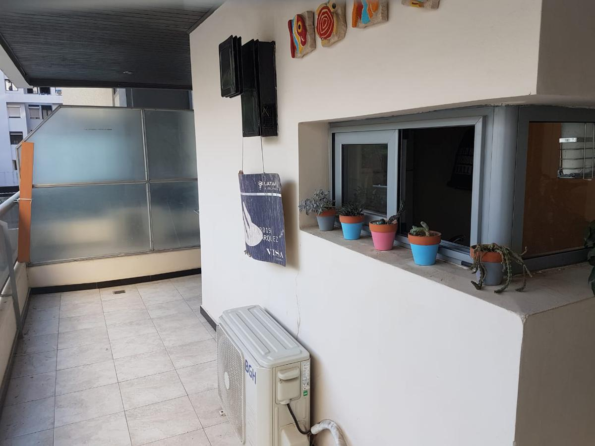 Foto Departamento en Venta en  Nueva Cordoba,  Capital  Ituizaingo al 1000