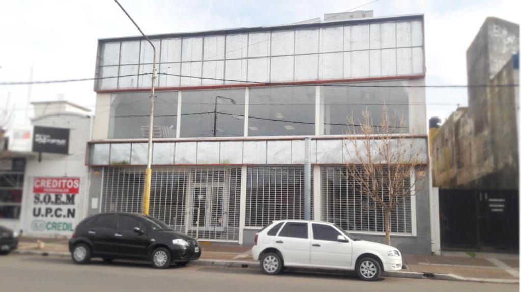 Foto Local en Venta en  General Pico,  Maraco  Calle 19 e/ 18 y 20