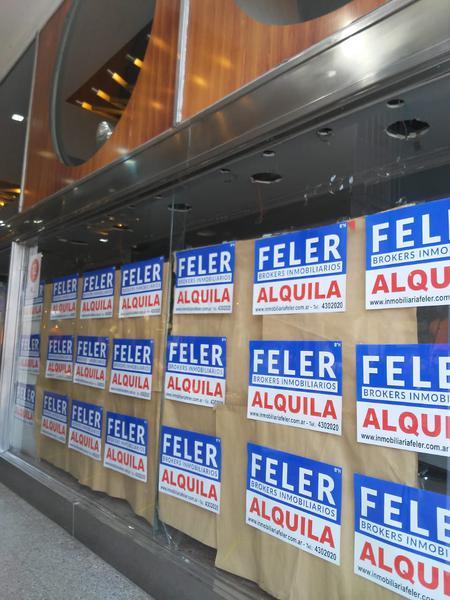 Foto Local en Alquiler en  San Miguel De Tucumán,  Capital  Muñecas al 100
