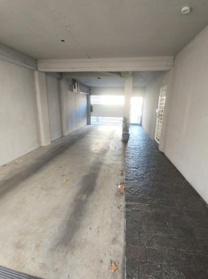 Foto Departamento en Venta en  Lanús Oeste,  Lanús  Machaint al 3500