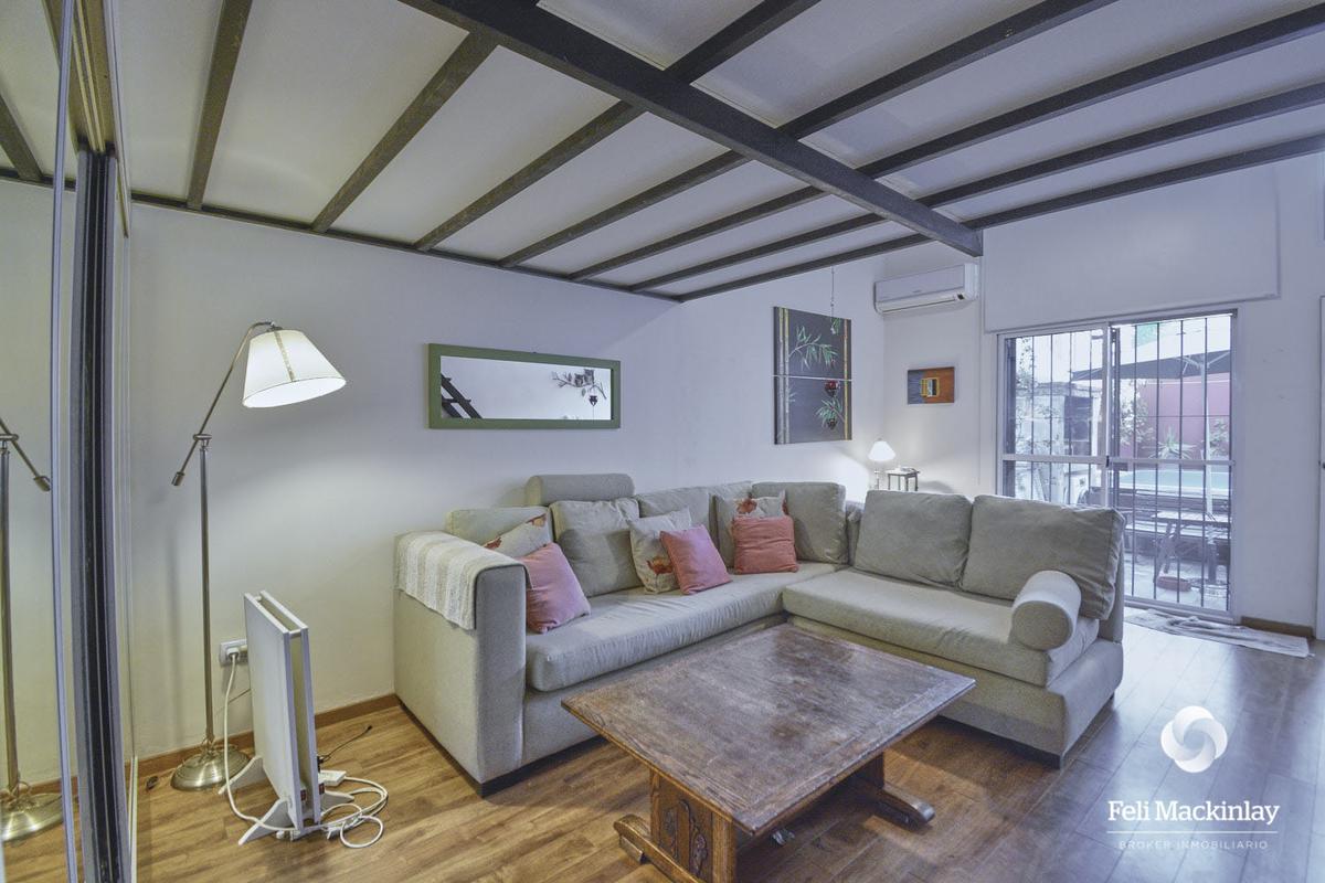 Foto Casa en Venta en  Tigre,  Tigre  Encizo al 1400