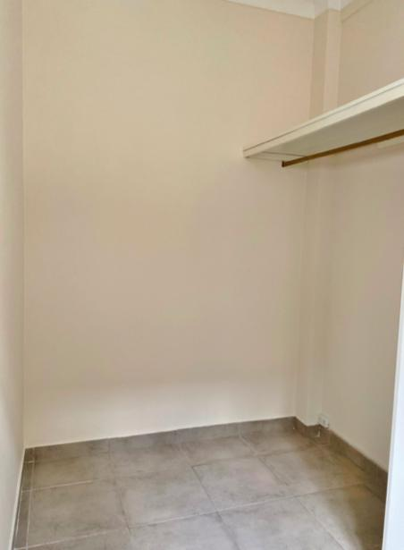 Foto Departamento en Alquiler en  Recoleta ,  Capital Federal  Parana  al 900