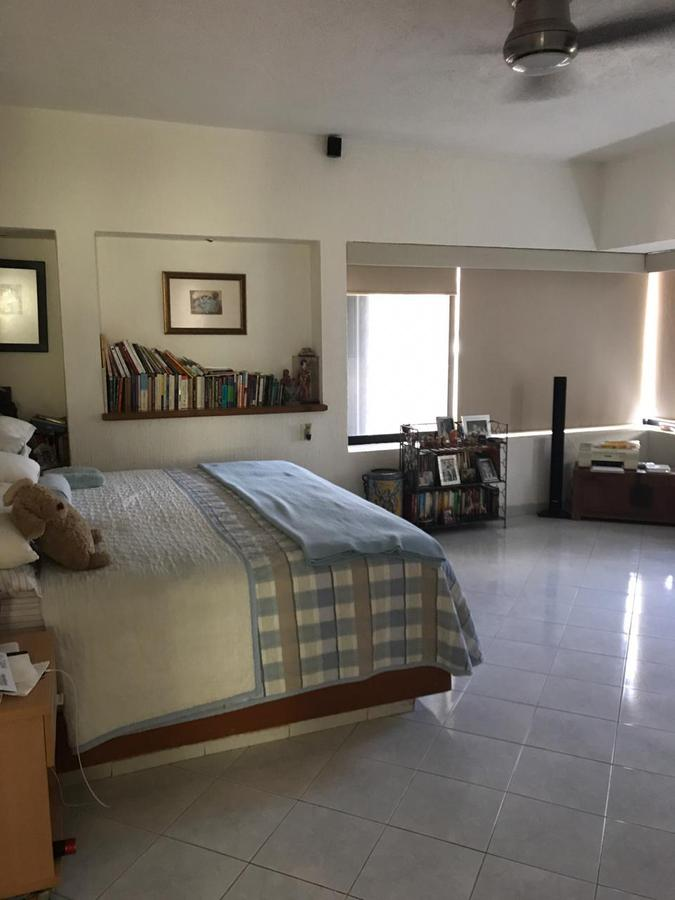 Foto Casa en Venta en  Cancún ,  Quintana Roo  Cancún