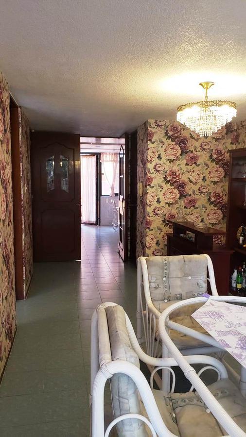 Foto Casa en Venta en  La Herradura,  Huixquilucan  VENTA CASA, COL. LA HERRADURA 1RA SECCION, HUIXQUILUCAN EDOMEX