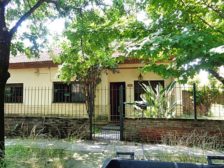Foto PH en Venta en  Villa Adelina,  San Isidro  Madreselva al 1200