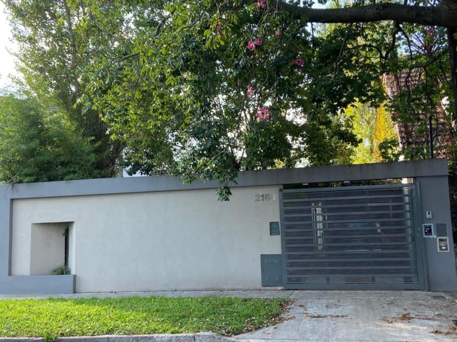Foto Casa en Venta en  Castelar Norte,  Castelar  Gral. Machado al 2100