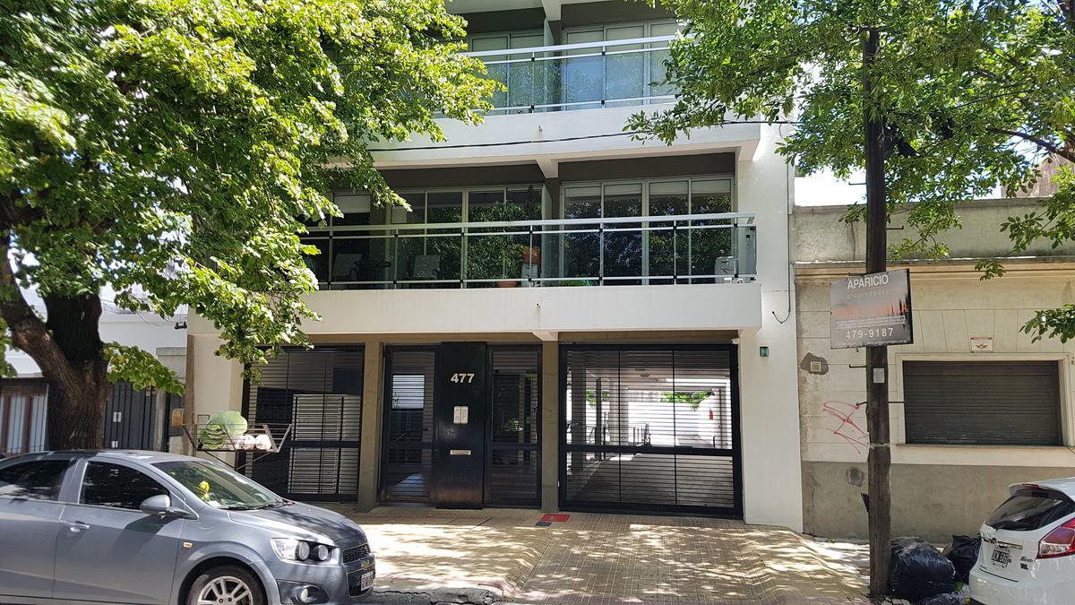 Foto Departamento en Venta en  La Plata ,  G.B.A. Zona Sur  18 e/41 y 42