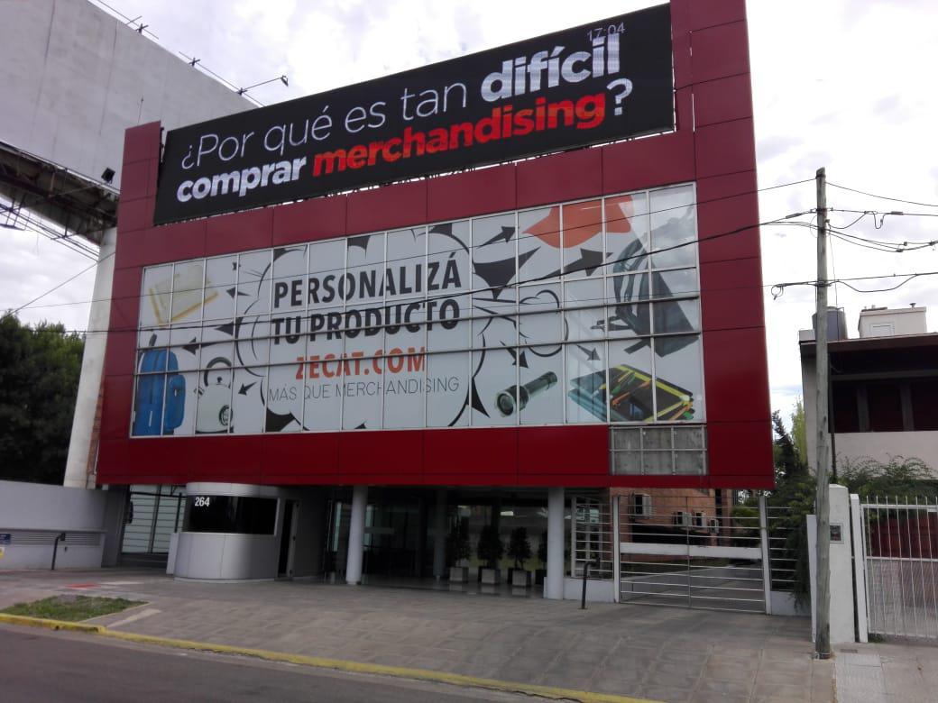 Oficina - Countries/B.Cerrado (San Isidro)-0