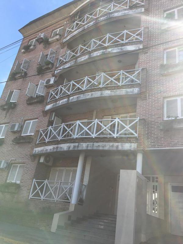 Foto Departamento en Venta en  Temperley Este,  Temperley  Rivadavia al 200