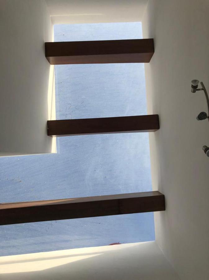 Foto Casa en Venta en  Fraccionamiento El Saucedal,  Puebla  Fracc. El saucedal, Puebla, Puebla - Casa en venta