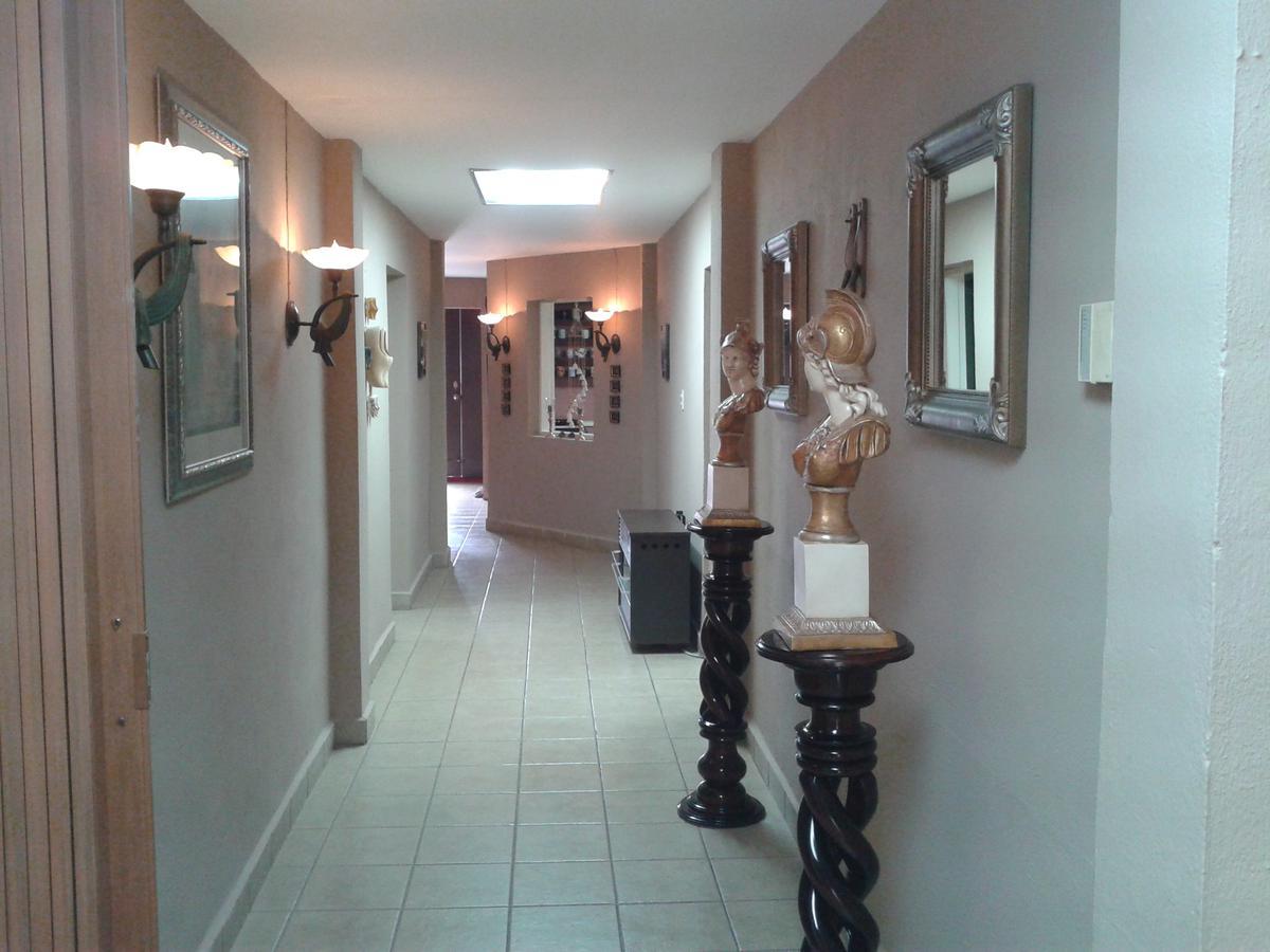 Foto Casa en Venta en  Monterrey ,  Nuevo León    Col. Centro de  Mty  N.L
