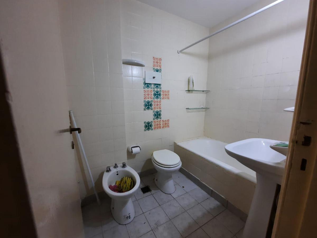 Foto Departamento en Venta en  Recoleta ,  Capital Federal  Juan Maria Gutierrez al 2700