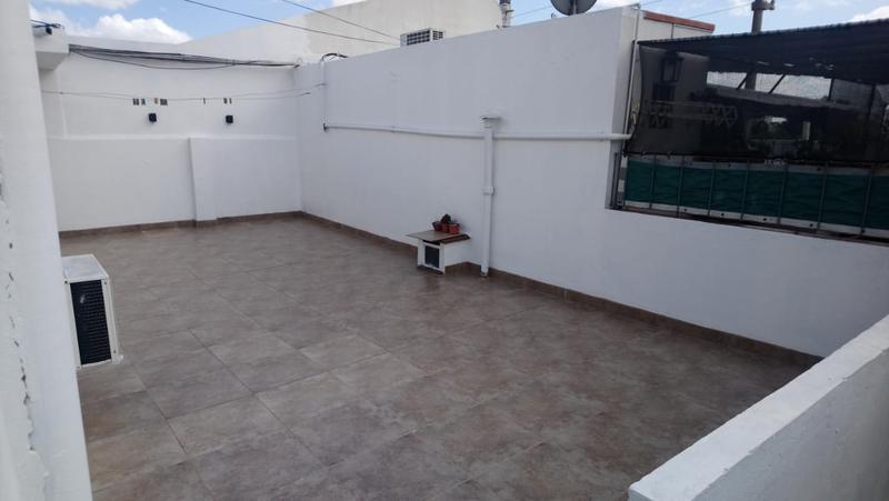 Foto PH en Venta en  Ramos Mejia Sur,  Ramos Mejia  Chacabuco al 1200