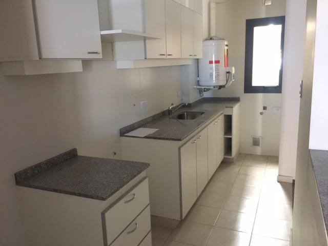 Foto Departamento en Venta en  Nueva Cordoba,  Cordoba Capital  Nueva Cba - 2 Dormitorios y 2 Baños - A Estrenar! Illia y Chacabuco