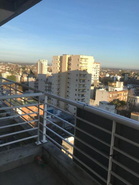 Foto Departamento en Venta en  S.Fer.-Vias/Centro,  San Fernando  ALSINA 1200, 11B, SAN FERNANDO