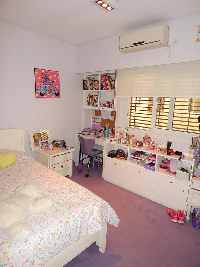 Foto Departamento en Venta en  Palermo Chico,  Palermo  Sinclair al 3200