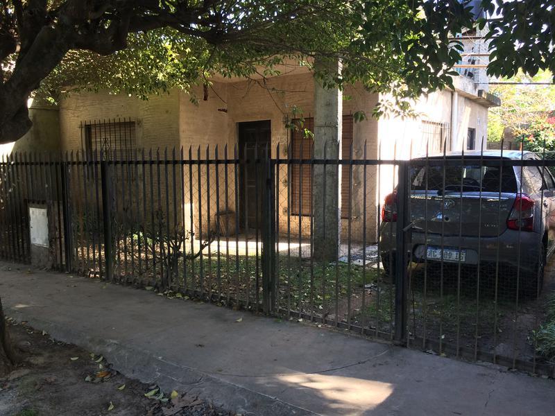 Foto Casa en Venta en  San Miguel ,  G.B.A. Zona Norte  Arguero al 2700