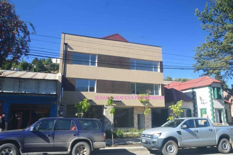 Foto Departamento en Venta en  San Martin De Los Andes,  Lacar  San Martin De Los Andes
