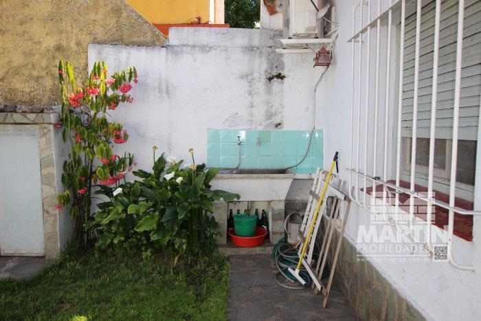Foto Casa en Venta en  San Isidro ,  G.B.A. Zona Norte  AVELLANEDA al 1300
