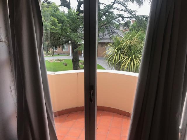 Foto Casa en Venta en  El Casco De Moreno,  Countries/B.Cerrado (Moreno)  El Casco Moreno Barrio cerrado