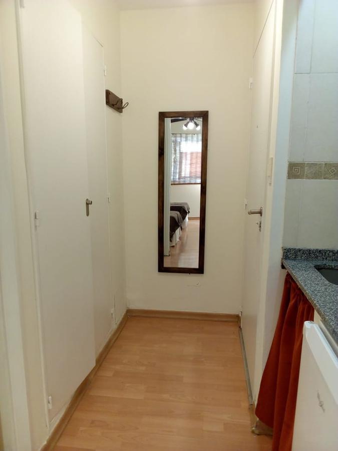 Foto Departamento en Alquiler temporario en  San Nicolas,  Centro (Capital Federal)  SARMIENTO al 1200
