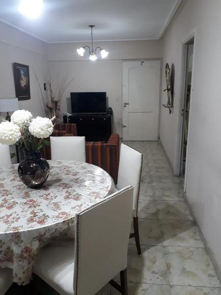 Foto Departamento en Venta en  San Miguel De Tucumán,  Capital  SAN JUAN al 700