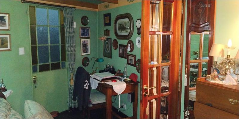 Foto Casa en Venta en  Lanús Este,  Lanús  VILLA DE LUJAN al 1800