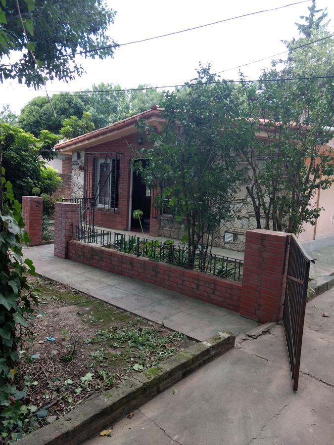 Foto Casa en Venta en  Funes,  Rosario  Sgto. Cabral 1400