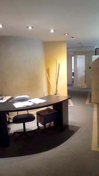 Foto Oficina en Alquiler en  San Nicolas,  Centro  Tucumán al 800