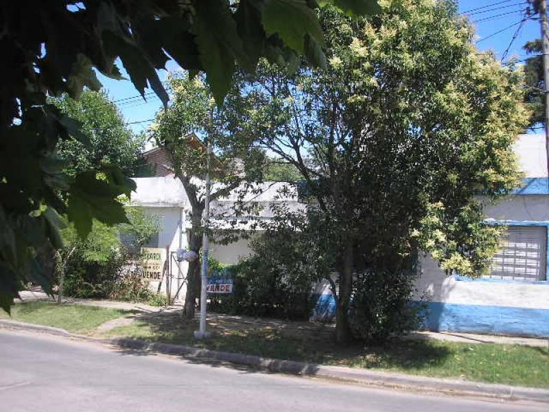 Foto Casa en Venta en  Bella Vista,  San Miguel  Av. San Martin al 2600