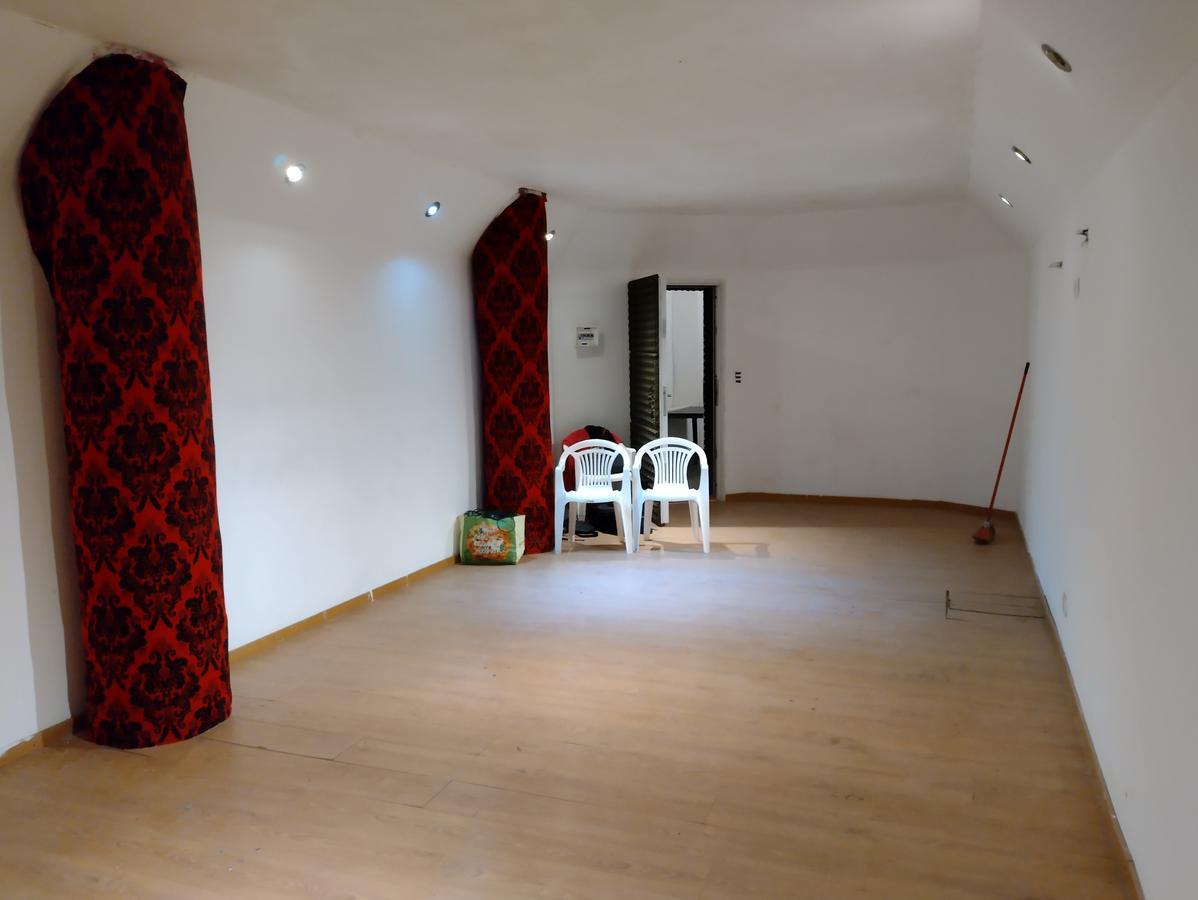 Foto Local en Venta en  Palermo Soho,  Palermo  Cordoba  al 5100