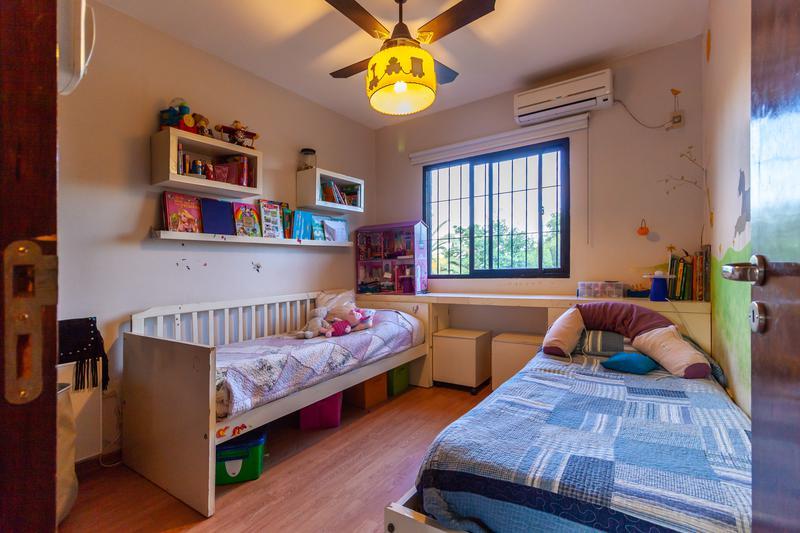Foto Casa en Venta en  Yerba Buena,  Yerba Buena  Concordia al 700