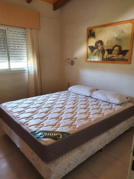 Foto Casa en Venta en  Potrero De Garay,  Santa Maria  Las GOLONDRINAS manzana 52 lote 13