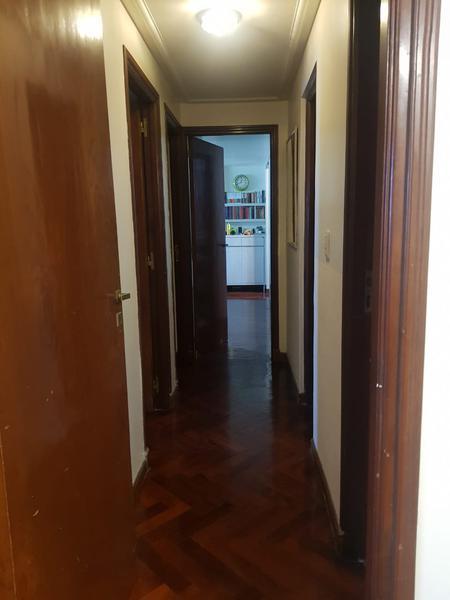Foto Departamento en Venta en  San Miguel De Tucumán,  Capital  Santiago 0