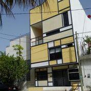 Foto Departamento en Renta en  Justo Sierra,  Carmen  Depto. 2 Calle 67