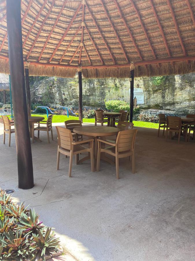 Foto Terreno en Venta en  Residencial Regatta,  Puerto Morelos  TERRENO EN VENTA EN PUERTO MORELOS EN RESIDENCIAL REGATTA
