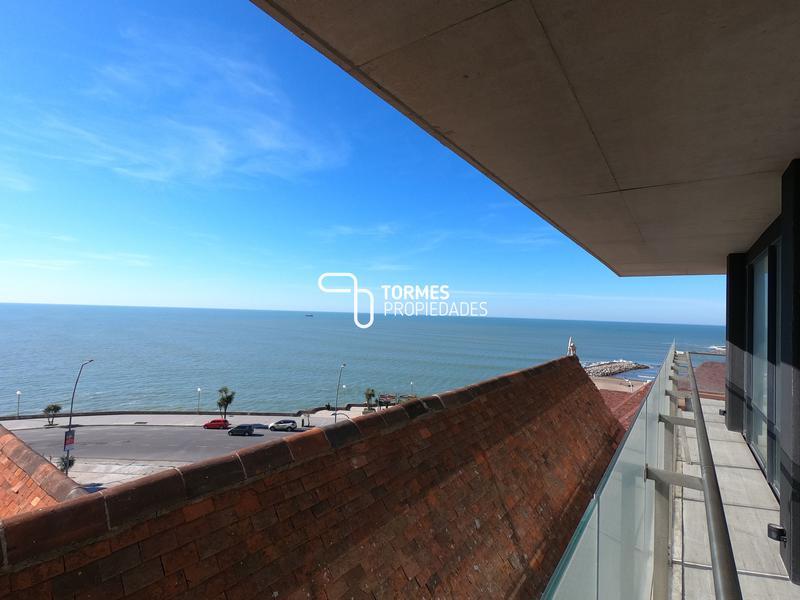 Foto Departamento en Venta en  Varese,  Mar Del Plata  Paunero al 2100