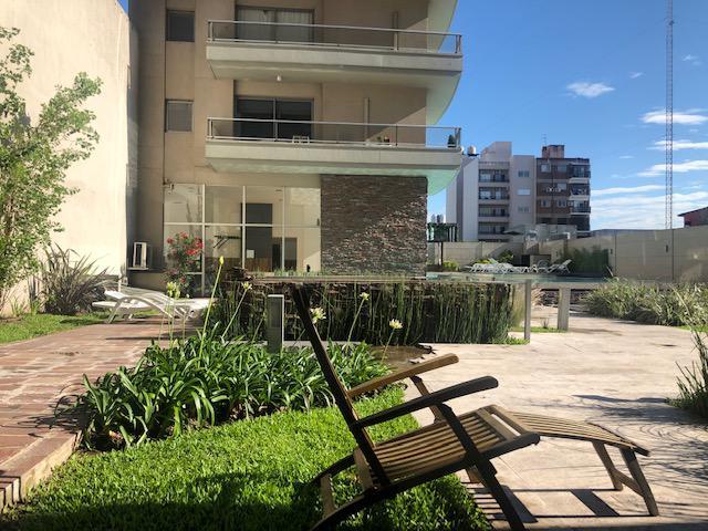 Foto Departamento en Venta en  San Cristobal ,  Capital Federal  Av San Juan al 2800